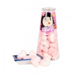 尚合兴-樱子の绵果(草莓味)150g