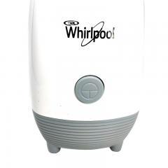 惠而浦运动搅拌机WBL-JM602J
