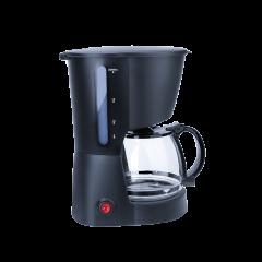 惠而浦咖啡机WCM-JM1001