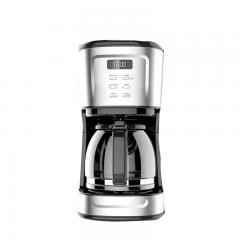 惠而浦咖啡机WCM-JM1502