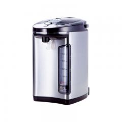 惠而浦电热水瓶WEK-CS501M