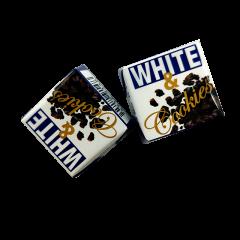 TIROL白巧克力