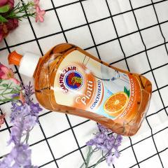 大公鸡管家洗洁精 (香橙)500ml