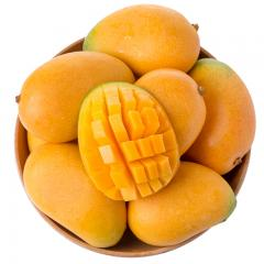 (国产联营)芒果