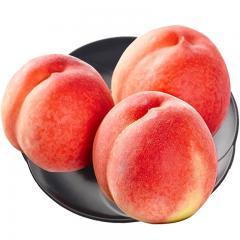 (国产联营)桃子