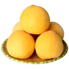 (国产联营)黄桃